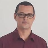 Paulo Alexandre Ananias da Costa